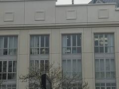 www.monputeaux.com