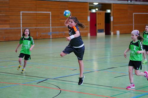 E2 07.04.19 Gundelfingen-SGWD Foto Thorolf Clemens (16)