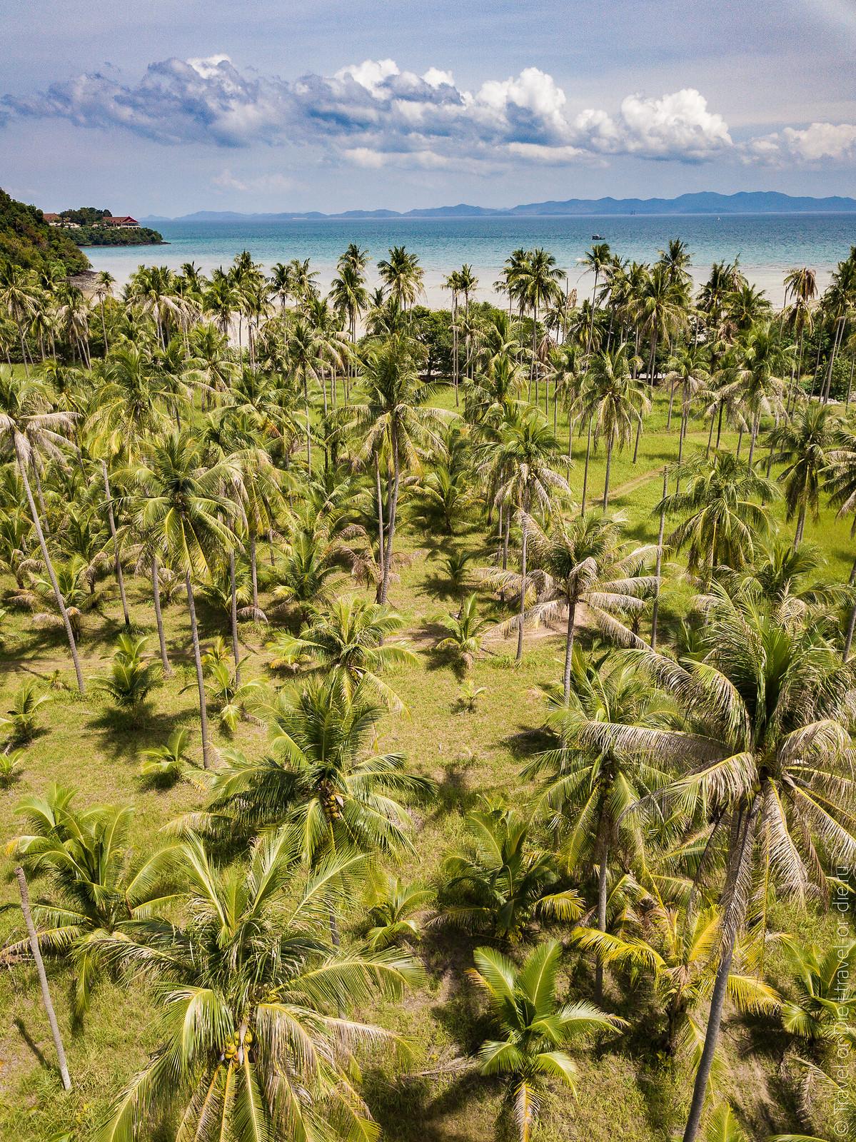 Rang-Yai-Island-Phuket-mavic-0972