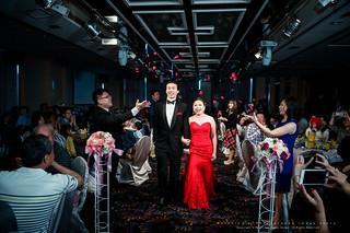 peach-20181215-wedding-810-158 | by 桃子先生