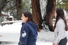 HS Winter '19-19