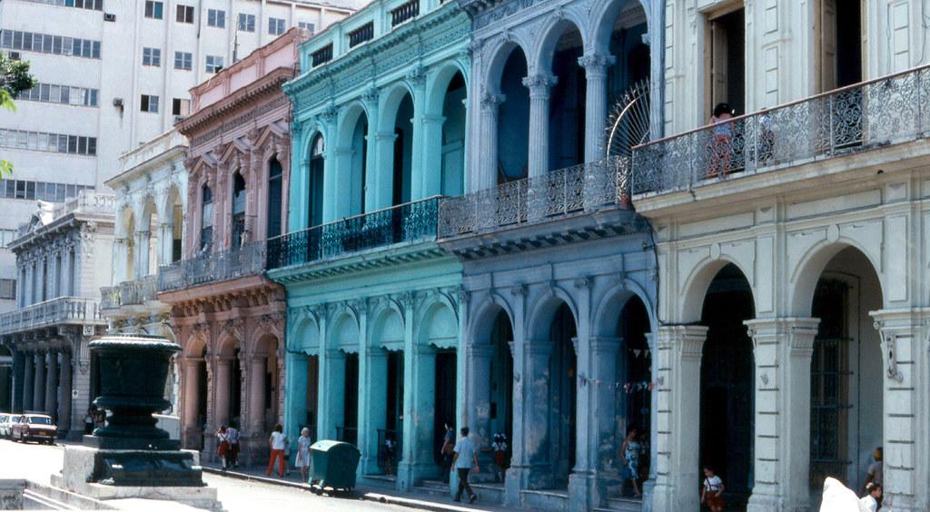 CUBA_85_6
