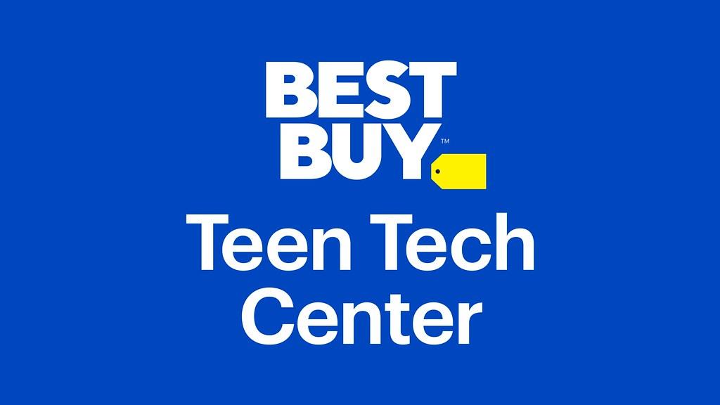 BBY_TeenTechCenter_Lockup_Logo_vt_RGB_R.ai