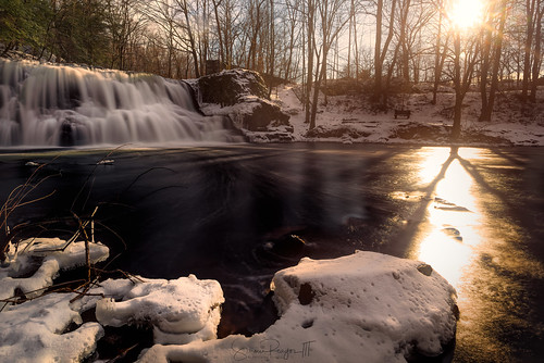 2019 connecticutphotographer d750 evening ice landscapephotographer march middlefield middlesexcounty middletown naturephotographer nikon snow winter digital water waterfall greatphotographers
