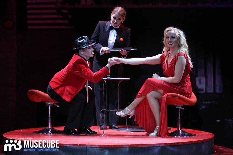 opera_tango_maria_de_buenos_aires-052
