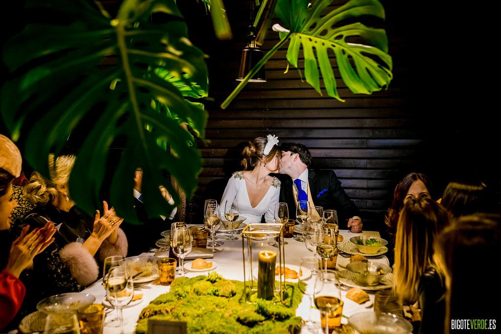 Fotografos-boda-murcia-san-bartolome-restaurante-hispano-00035