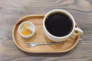 coffee14   by pepe.pepe