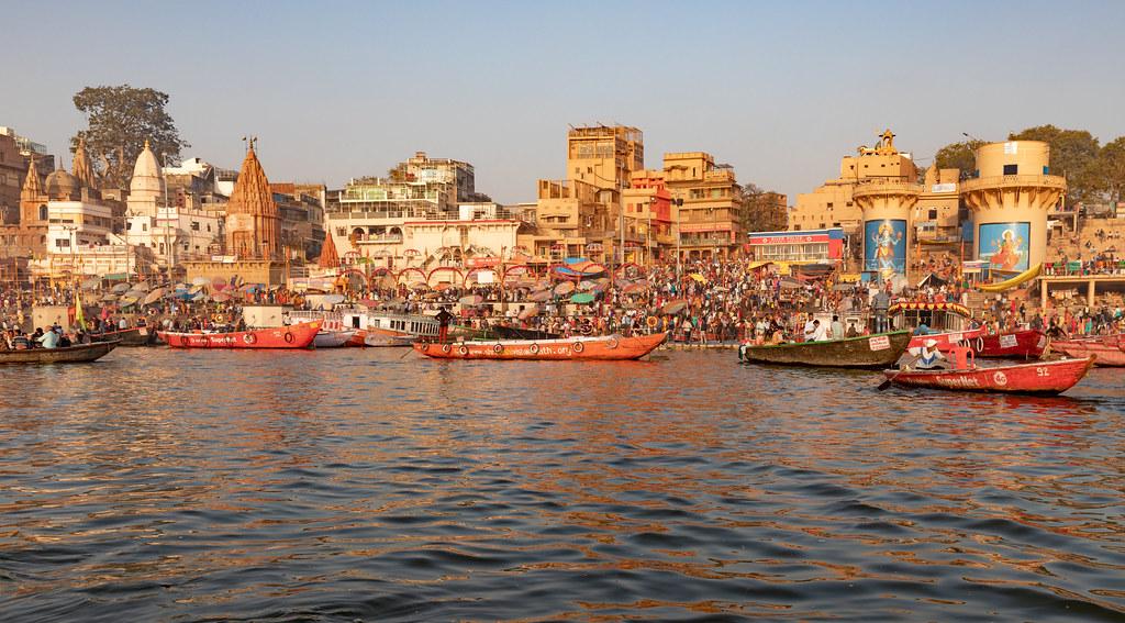 Kashi India