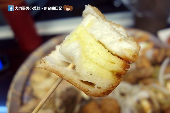 大爺鹽酥雞 新竹鹽酥雞推薦 新竹消夜 鹽酥雞 (48)