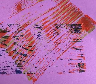 IMG_0353HoutdrukOpRestpapier | by De avonturen van de Argusvlinder