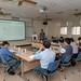 20190408_正修科技大學潔_潔能計畫-中心大學與夥伴大學訪視會議
