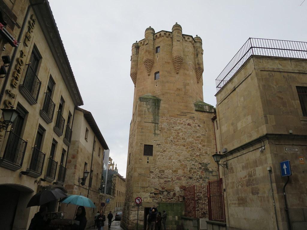torre clavero ces (18)