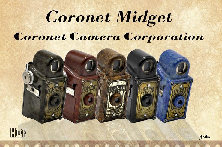 5 Coronet Midget_Blogue