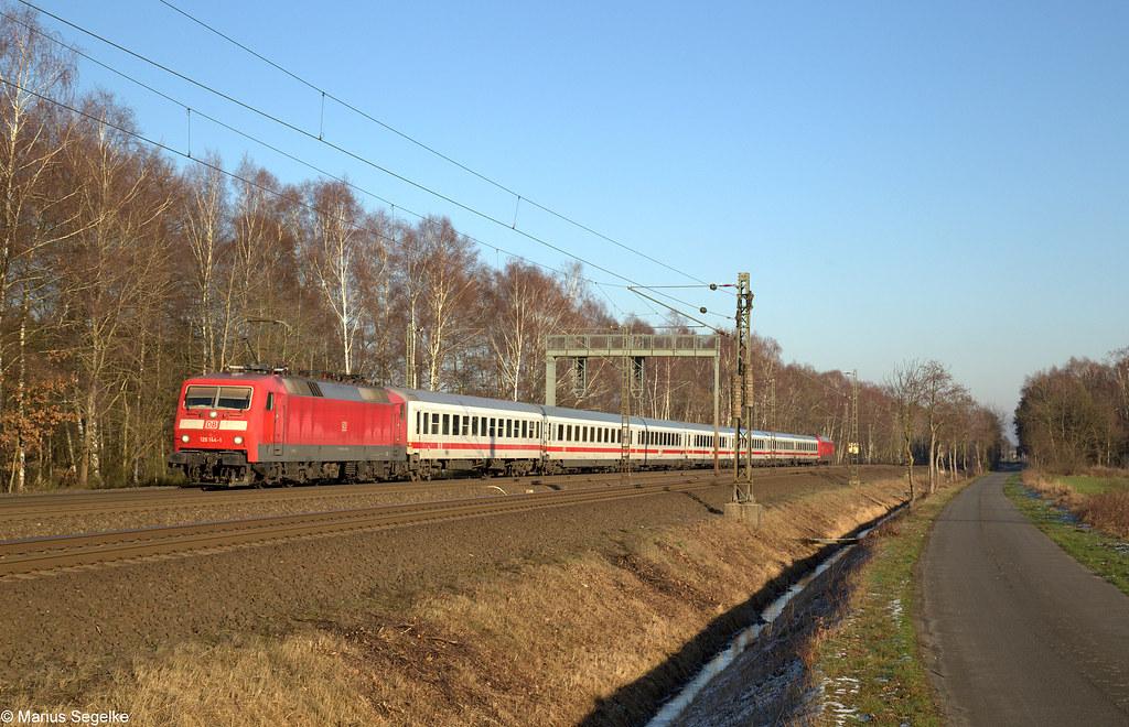 Ic 2403
