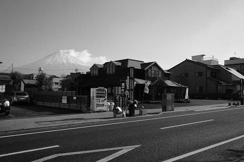31-03-2019 Fujinomiya, Shizuoka pref (44)