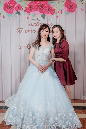 peach-20181230-wedding-1235   by 桃子先生