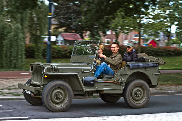 Willys Jeep 1944 (2621)