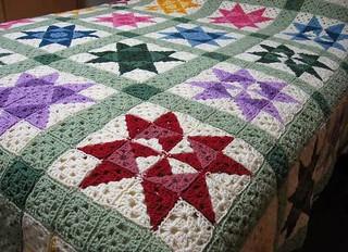 Crochet_Afghan_Pattern_Crochet_Quilt