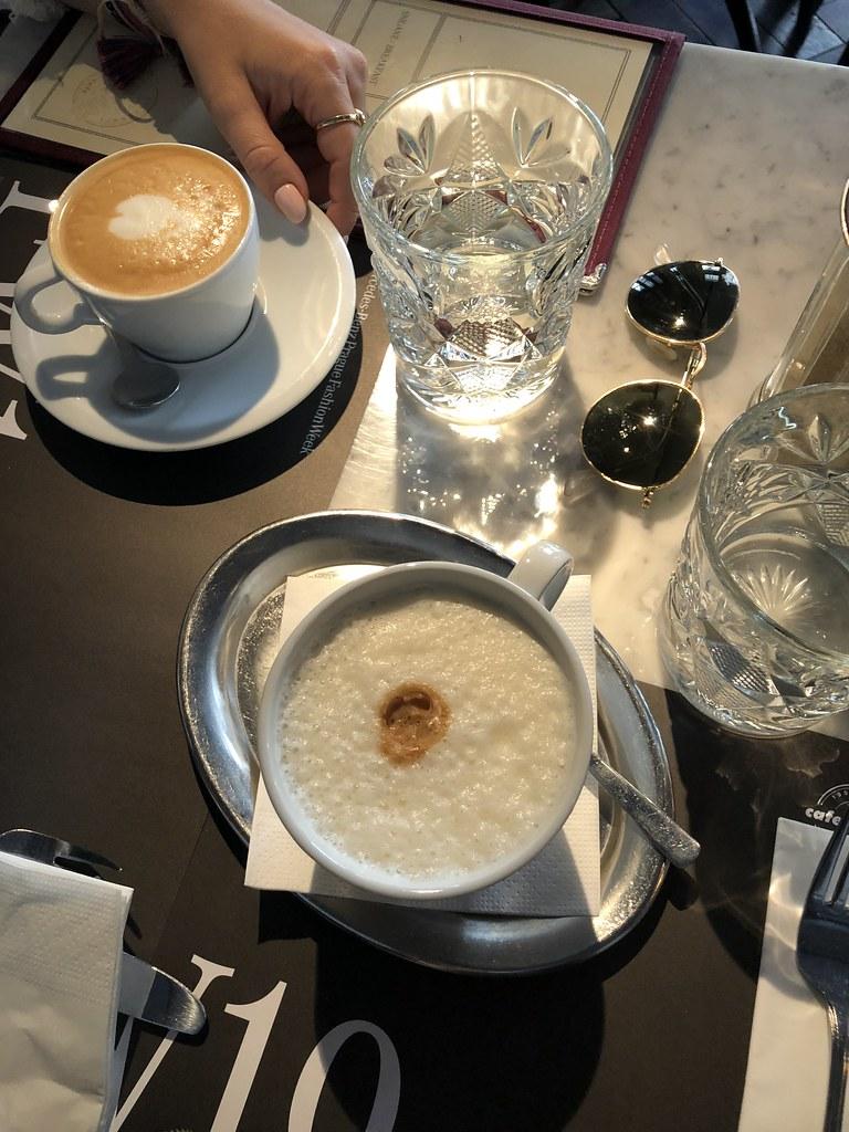 cafecafe