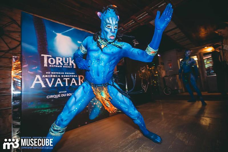 Cirque_du_Soleil_Toruk-32
