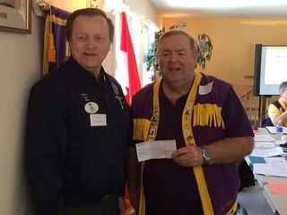 IMG_6635 | by Westport Ontario Lions Club