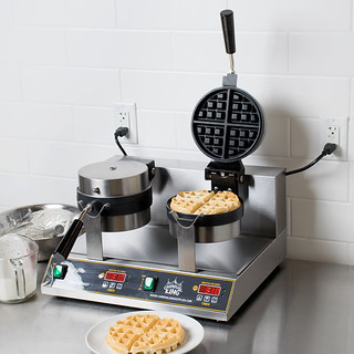 Best waffle maker 2019 – Buying Guide - MysticDining