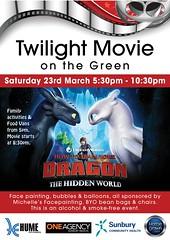 TwilightMovieOnTheGreen_2019