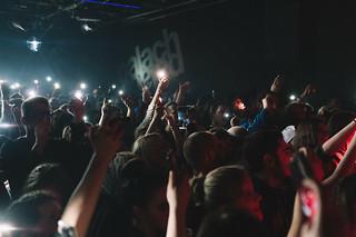 Projekt X: festival | by Drugo More Rijeka