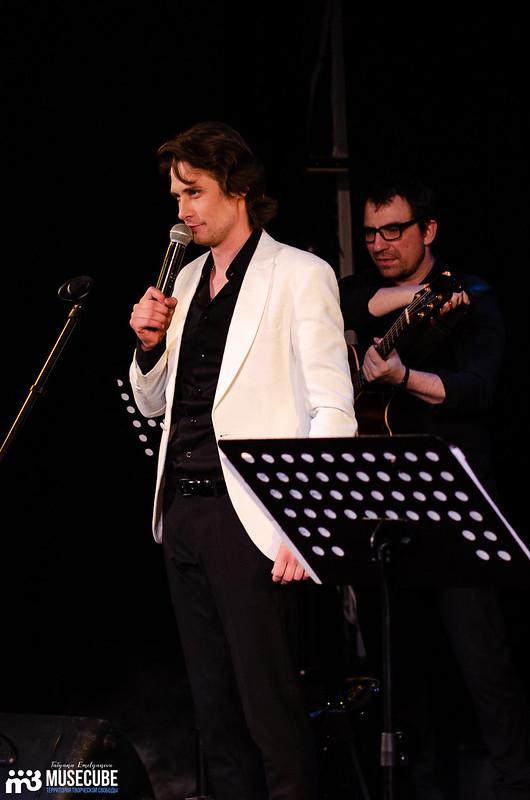koncert_vyachaslava_shtypsa_120
