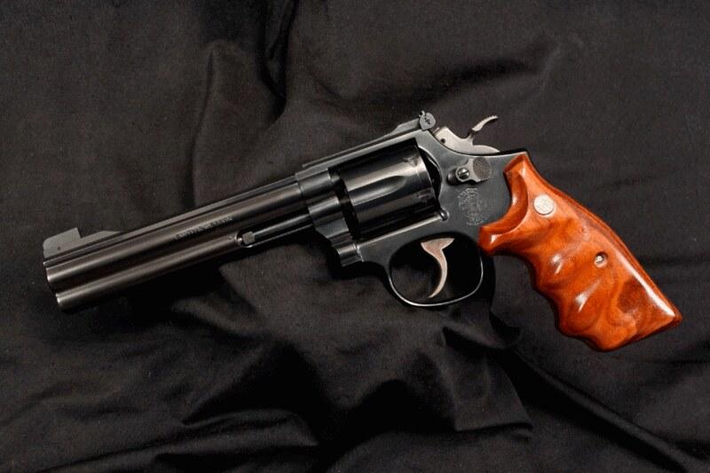 Fiabilité revolver 46236556675_32e72730d1_c