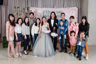 peach-20181215-wedding-810-740 | by 桃子先生