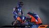 Moto2 65 Oettl Red Bull KTM Tech3