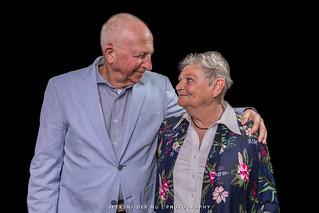 Jan & Gerda | by Manuel Speksnijder