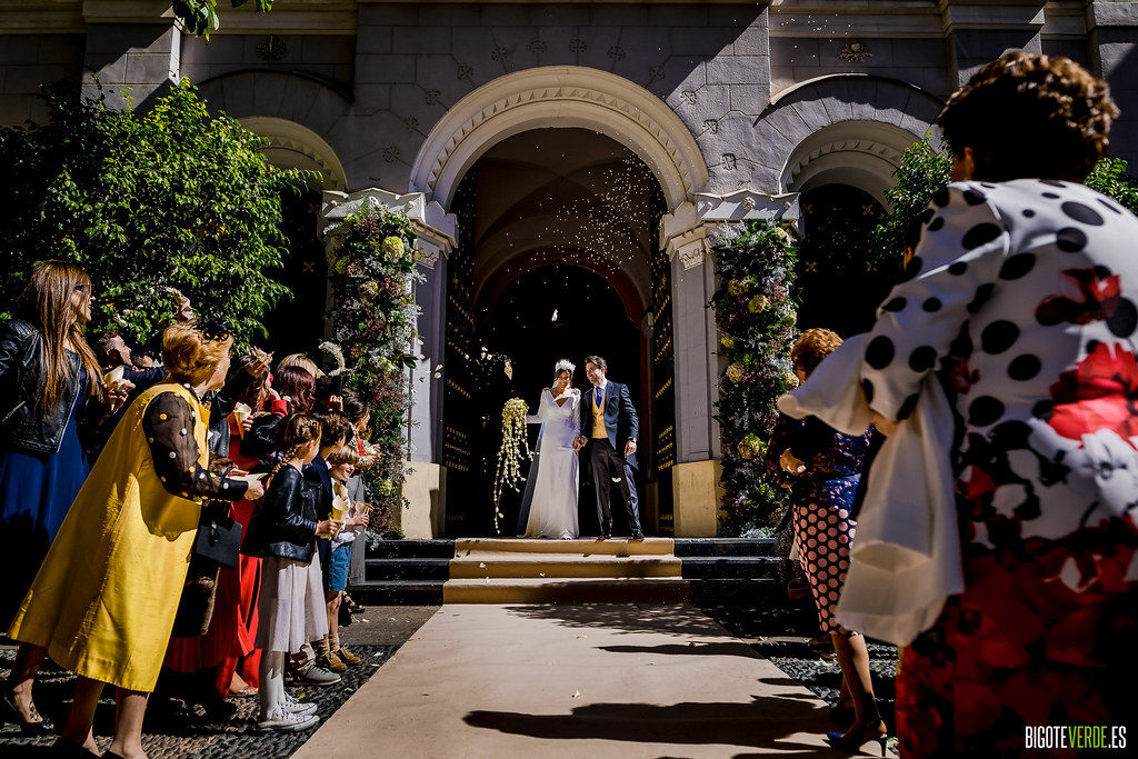 Fotografos-boda-murcia-san-bartolome-restaurante-hispano-00028