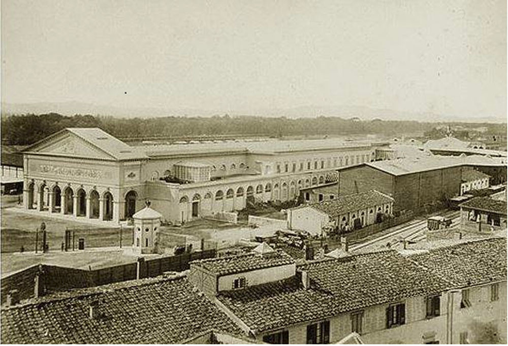 leopolda_1861