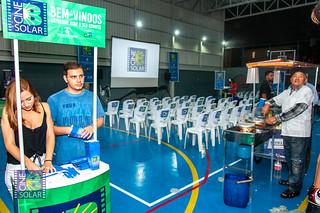 CineB Solar em Paraisópolis | by CINEB