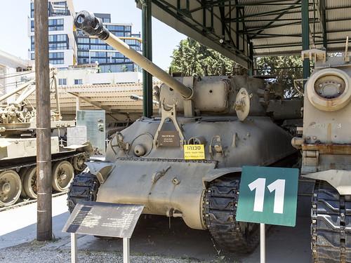 M4A1 76W