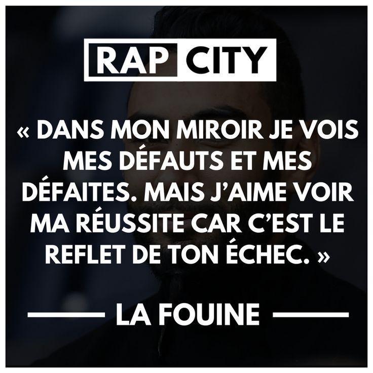 Meilleurs Citations De Jalousie Punchline Lafouine La Fouine