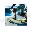 MorfBoard COMBO SET滑板/滑板車/彈跳球/平衡滾筒 運動健身四合一組