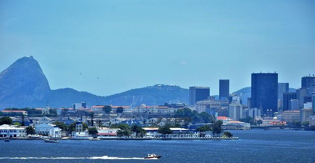 Rio... seu lindo!!!