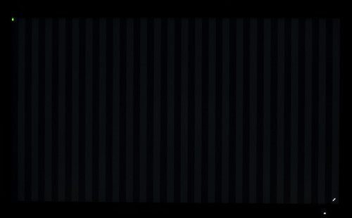 AOC AG271QG GB Stripes   by Dr. NCX