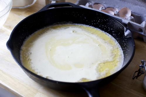 ready to bake   by smitten kitchen