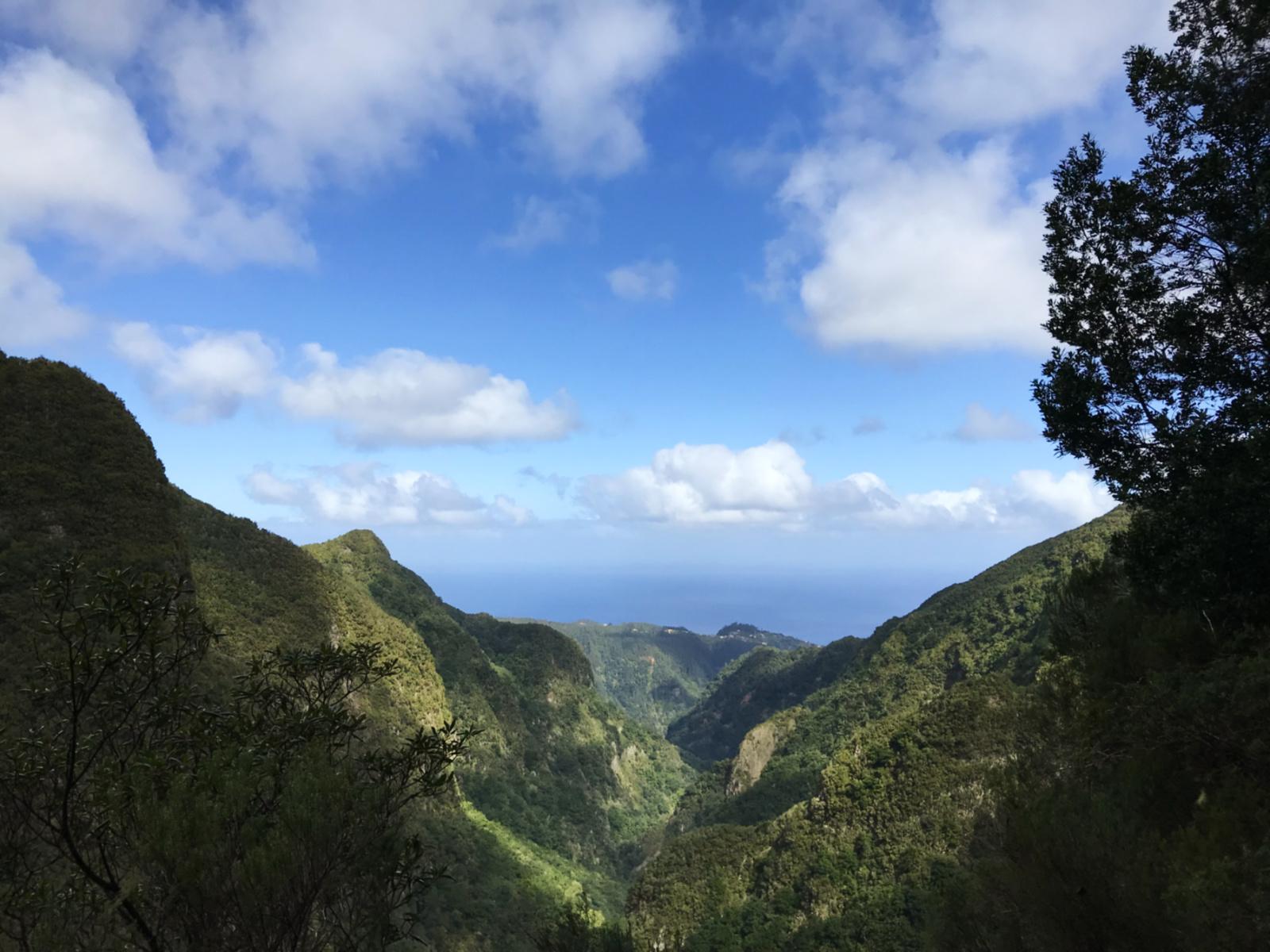 040-Madeira