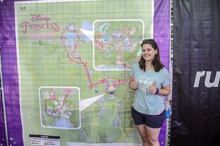 Melissa map expo   by gamecrew7