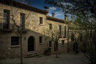 Montsonís | by maticallone