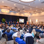 JAXPORT announces record January container and auto volumes during 2019 State of the Port event