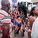 Carnival in Trinidad