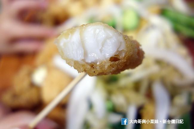 大爺鹽酥雞 新竹鹽酥雞推薦 新竹消夜 鹽酥雞 (53)