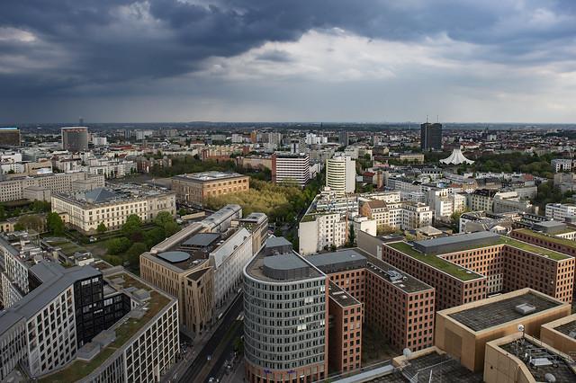 Berlin 24_4_2014