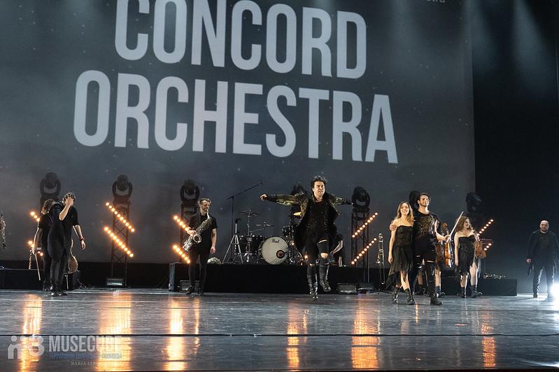 Concord-137